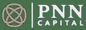 PNN Capital